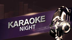 Karaoke-Night-Event-Panaji-Goa.jpg