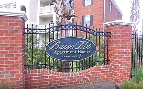 Brooke Mill.JPG