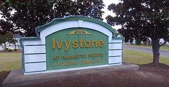 Ivystone.JPG