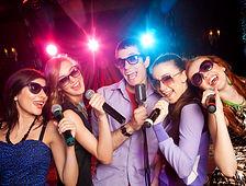 karaokeImage_19773060_ml.jpg