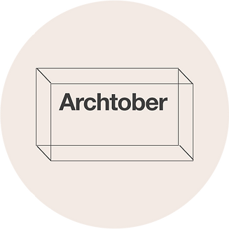 Archtober - profpic2.png