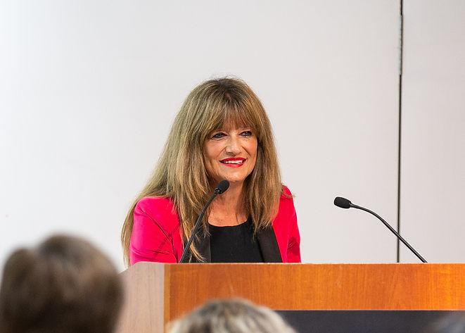 Pamela Vaile - podium.jpg