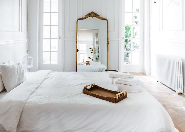 Her Boho Suite-Bedroom.jpg