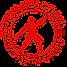 ARPT-logo-tropical red