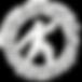Action Reaction Logo