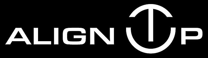 AlighUp_logo-03.png