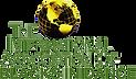 IABD Logo.png
