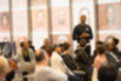 HDAT Symposium