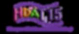 15th Year Logo.png