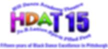 HDAT 15.jpg