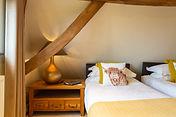 Little Tey Barn Bed 5 4.jpg