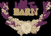 LTB Logo 2.png