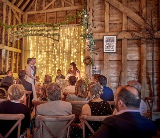 weddings for 15@sudders-media