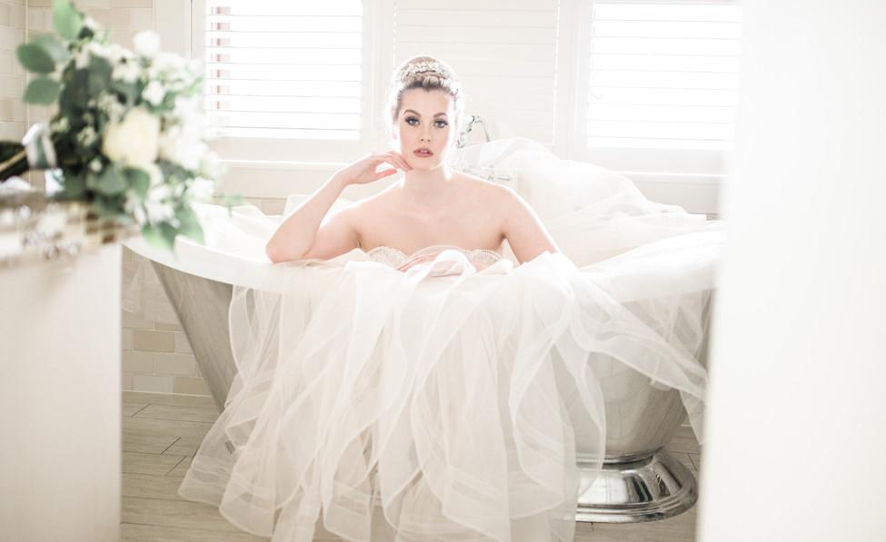 weddings for 15 @laura-jane-photography