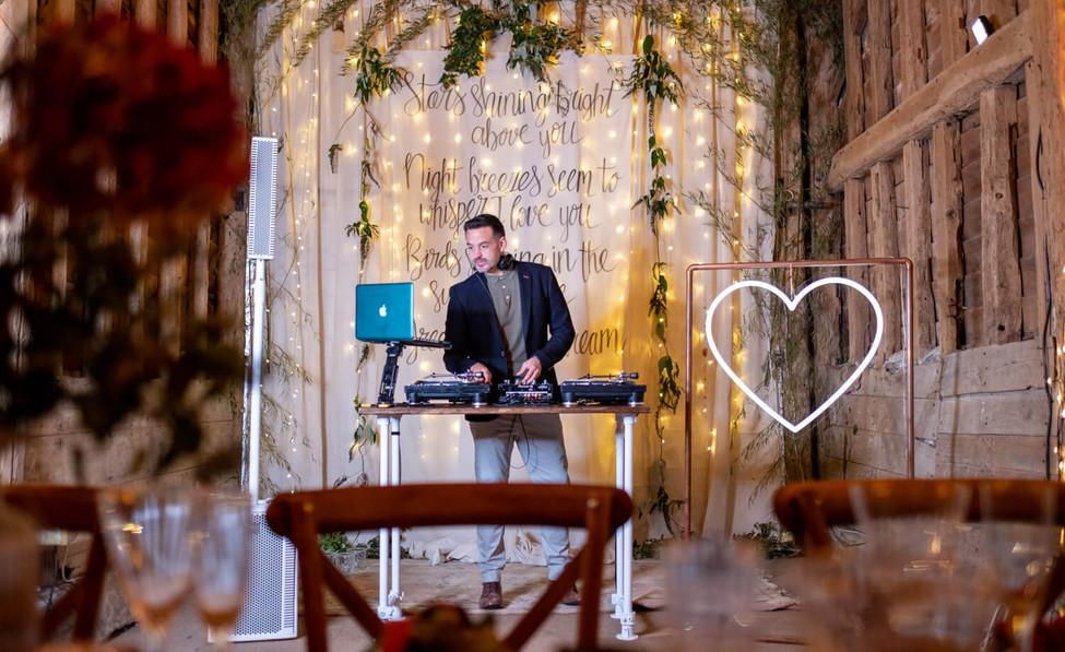 Weddings for 15@fox&braces