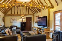 Little Tey Barn The Den 2.jpg