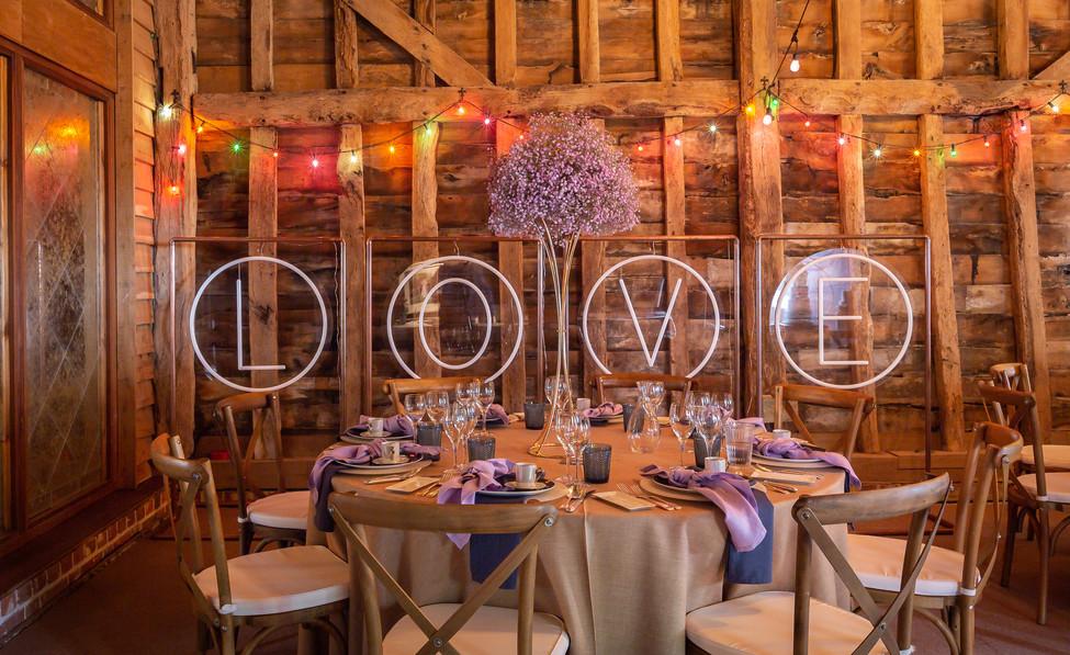 Weddings for 15@fox-&-braces
