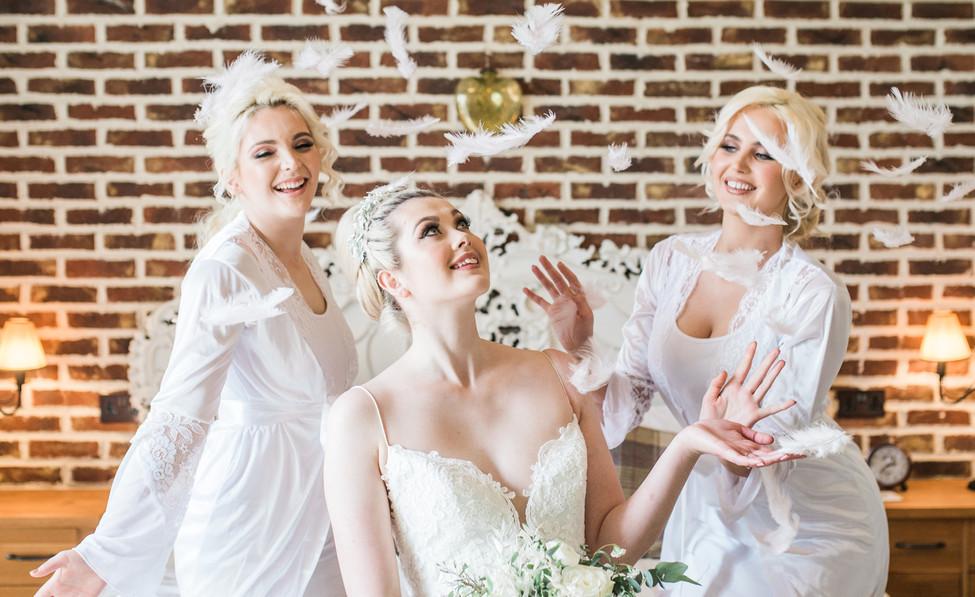 weddings for 15@laura-jane-photography