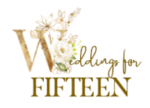 Weddings for 15 logo.png