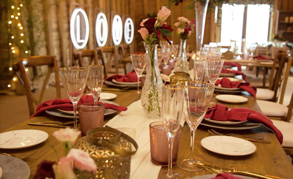 weddings for 15@cma