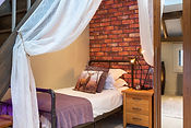 Little Tey Barn Bed 4 1.jpg