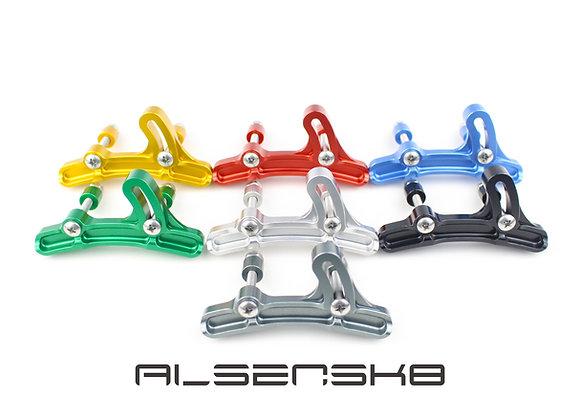 ALSENSK8 Foot Stop