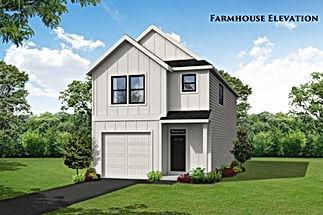 Russ 1535 Farmhouse.jpg