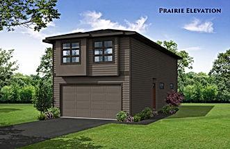 Russ 1709 Prairie.jpg