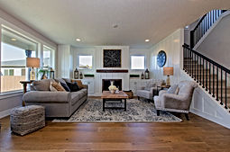 008_8-Living Room.jpg
