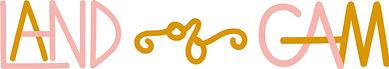 landofgam_logo_horizontal.jpg