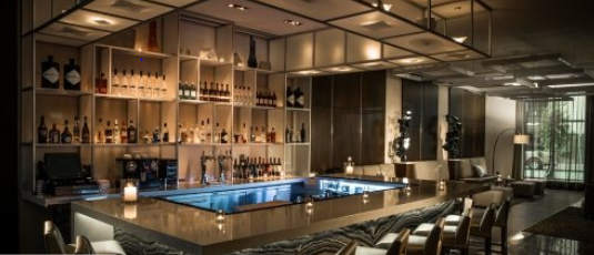 MORE BOUTIQUE HOTELS FOR MEETING ATTENDEES IN MANHATTAN
