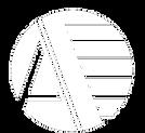 TP Final Logo 6.png