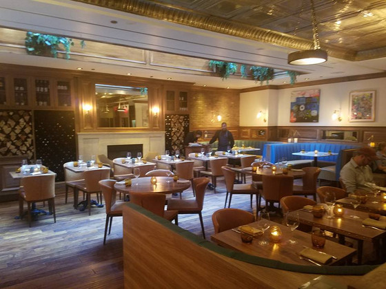 Hotel News: Luxury Boutique in Greenwich Village, NYC Wows Us