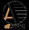 TP Final Logo 2 - AllAvenues.png