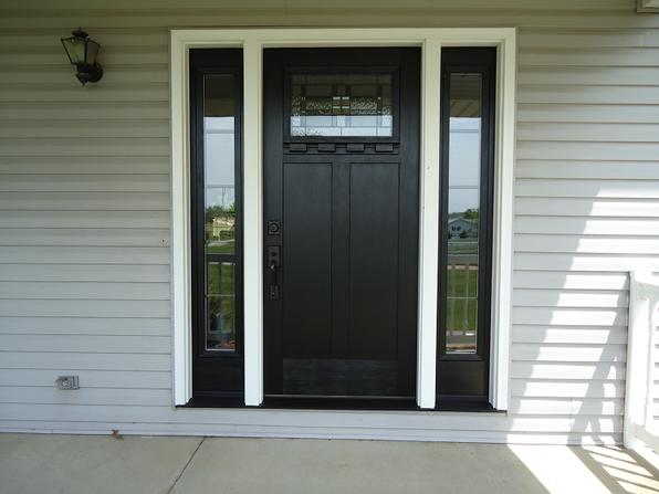 Sundberg front door, After.png