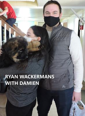 ryan wackerman.jpg