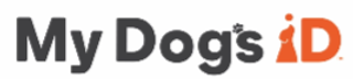 My Dogs Id logo.png
