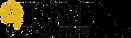 IGM Dog Breeders Logo .png.png