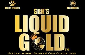 liquidgold_Bacon_64oz_5-01_2_672x448.png