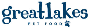 great-lakes-pet-food-logo-web.png
