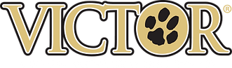 victor-pet-food-logo.png