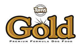 tuffys-gold.jpg