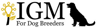 IGM For Dog Breeders.jpg