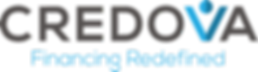 Credova_Logo_Redefined_Tag.png