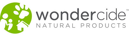wondercide_logo_horizontal_green.5703b41