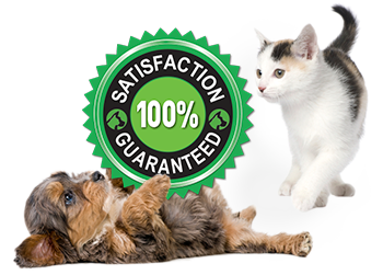 nuvet-dogs-cats-supplements-satisfaction