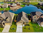 3722 sidenro aerials.jpg