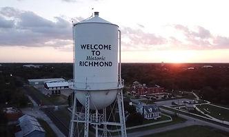 Richmond community.jpg