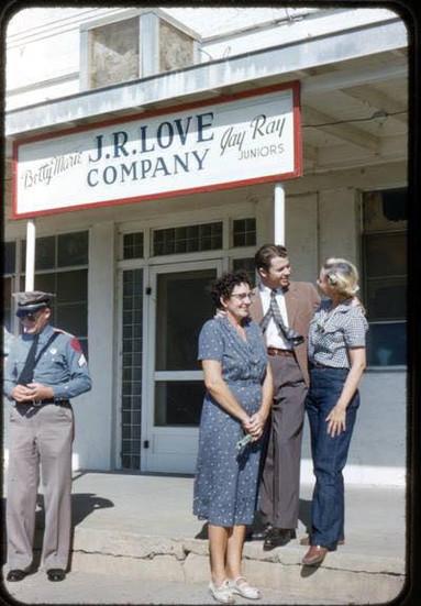 JR LOVE Company.jpg