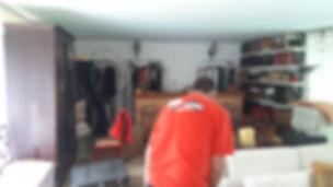 EMPRESA STOCK MUDANÇAS RESIDENCIAIS RJ- Desmontagem | Montagem | Embalagem. Nossa empresa realiza o melhor serviço de transporte de mudanças residenciais no Rio de Janeiro.Profissionais treinados para mudança residencial no RJ. Mudanças residenciais rj, mudanças residenciais no Rio de Janeiro, mudança residencial RJ, mudança residencial no Rio de Janeiro. Com o melhor preço, confira agora!